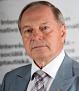 Latvia-VitalisGavrilovs-79x91