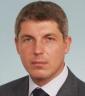 oleg_shevchuk-crop