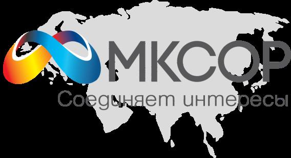MKCOP LOGO ru